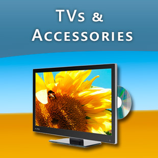 TVs / Accessories