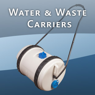 Water Carriers / Waste Carriers